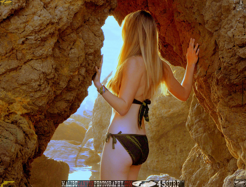 swimsuit model dancer mikini malibu 45surf 1157.4653..456