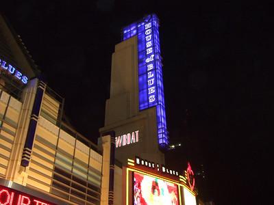 Atlantic City Oct 25 2009