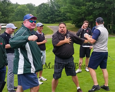 2017-7-14 NH Legends of Hockey 12th Annual Golf Classic