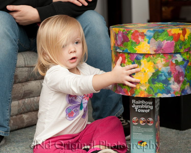 058 Christmas 2014 - Faith.jpg