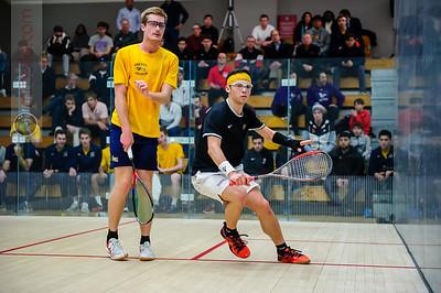 a18 2020-02-28 Victor Crouin (Harvard) and Filip Krueger (Drexel)