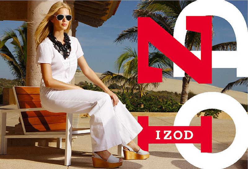 MakeUp-Artist-Aeriel-D_Andrea-Advertising-Commercial-Creative-Space-Artists-Management-26-Izod-campaign.jpg