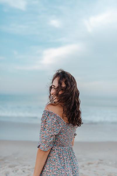 Beach 2019-27.jpg