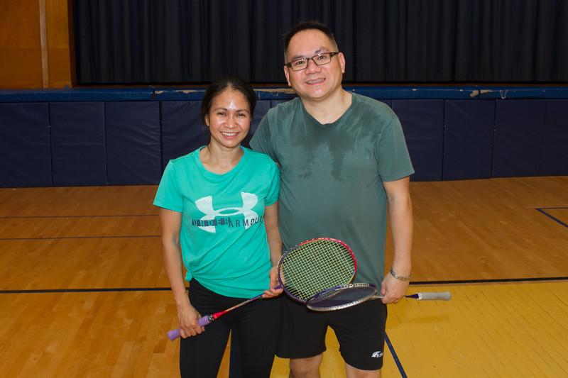 Badminton2018-20.jpg