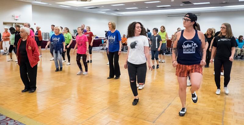 1168 Dancers.jpg