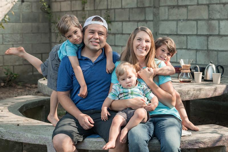 Familia Monterroso Tucker-54.jpg