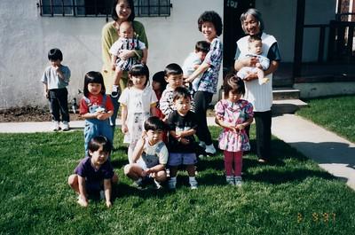 first methodist gang 1996