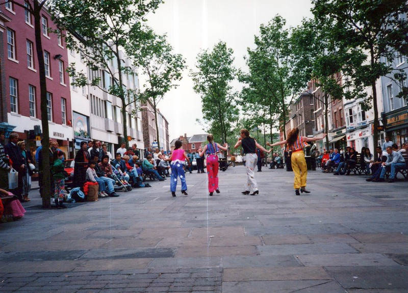 Dance-Trips-England_0206_a.jpg
