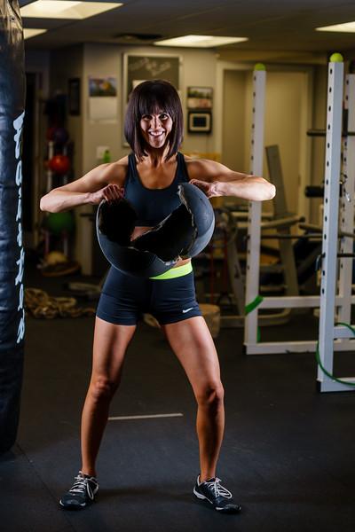 Janel Nay Fitness-20150502-097.jpg