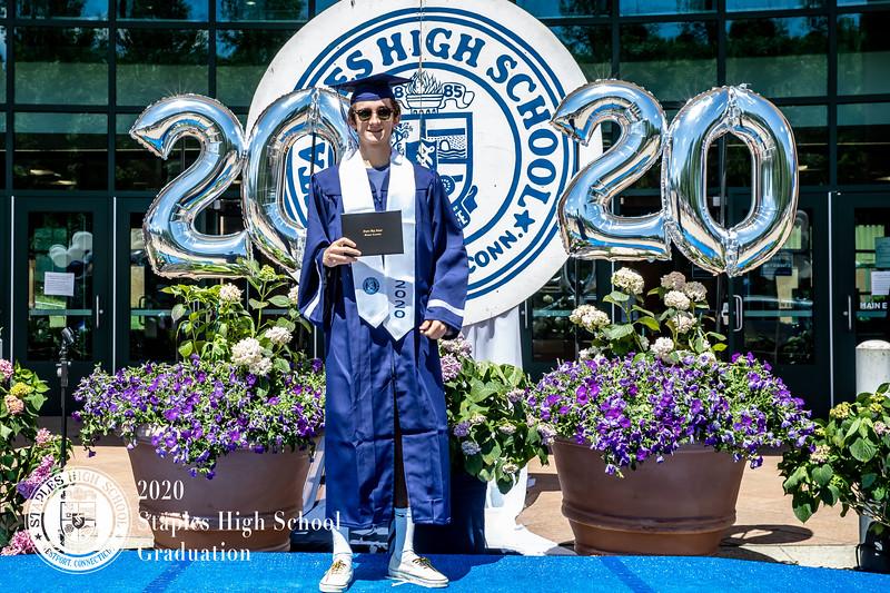 2020 SHS Graduation-1590.jpg