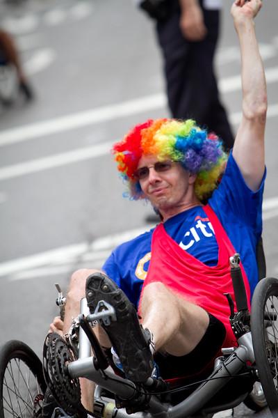 Pride - it rides fancy wheels.jpg