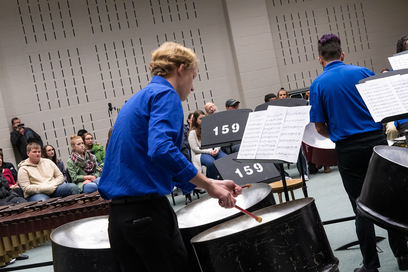 15 November 2019 Steel Drum Ensemble-5223.jpg