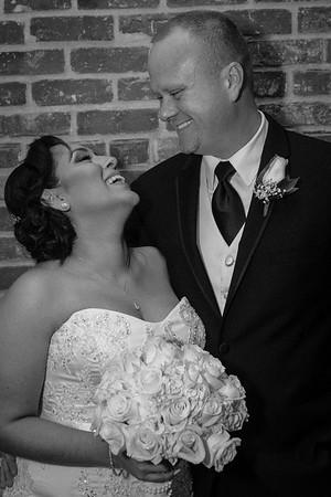 Estrada and McStotts Wedding = December 20, 2015