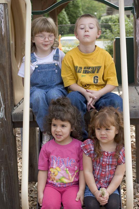 Childcare056.jpg