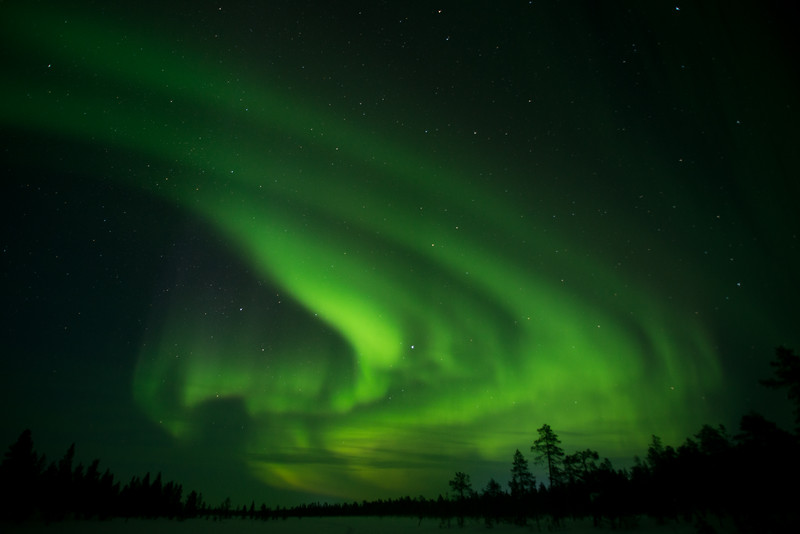 018_3474 Northern Lights.jpg