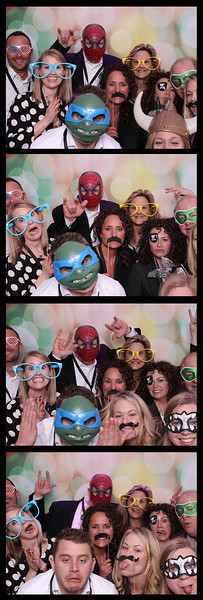 Photo_Booth_Studio_Veil_Minneapolis_150.jpg