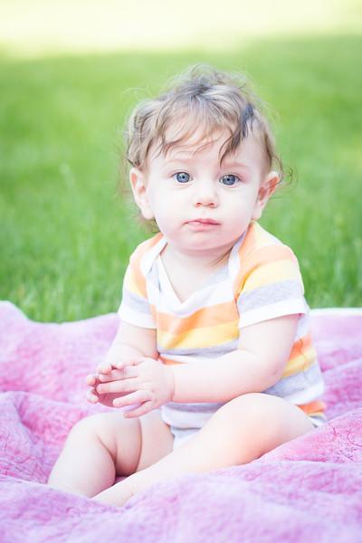 Nadia Six Months-11.jpg