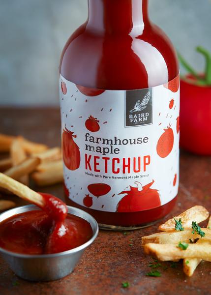 Ketchup-2-WEB.jpg