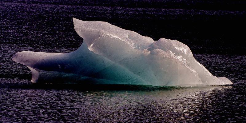 Dark&Ice2.jpg