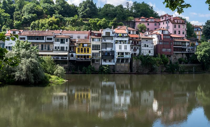 Douro 13.jpg