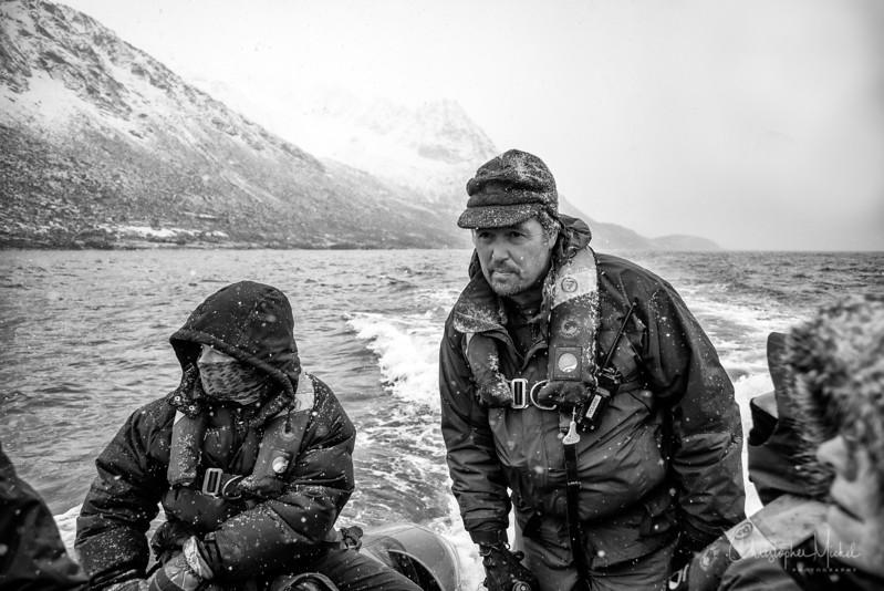 9-2-16175237 magdalene fjord, svalbard.jpg