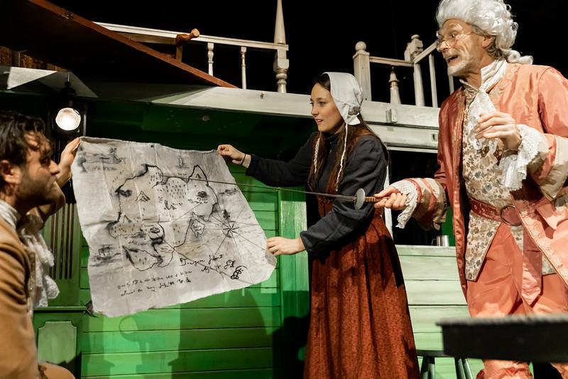 050 Tresure Island Princess Pavillions Miracle Theatre.jpg