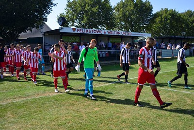 20190826-HeybridgeSwifts
