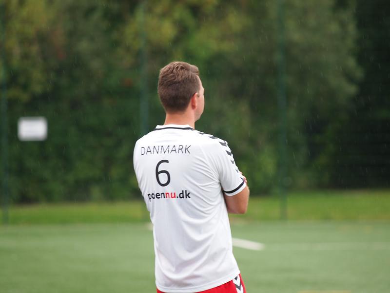 Pressen mod DBU fodbold. Photo- Martin Bager (191 of 243).JPG
