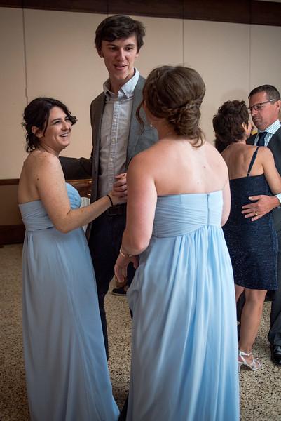 5-25-17 Kaitlyn & Danny Wedding Pt 2 348.jpg