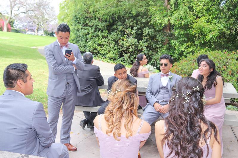 A&F_wedding-348.jpg