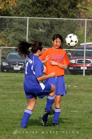 Pleasanton RAGE Soccer
