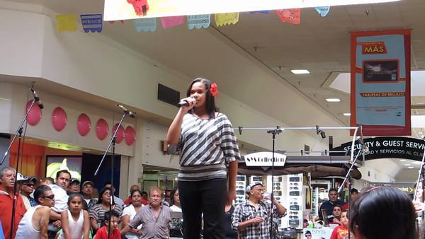 8-19-2012  LA ESTRELLA VIDEO