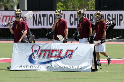ASU vs Colorado 2014 MCLA Final 5-17-14