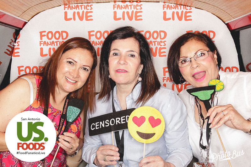us-foods-photo-booth-159.jpg