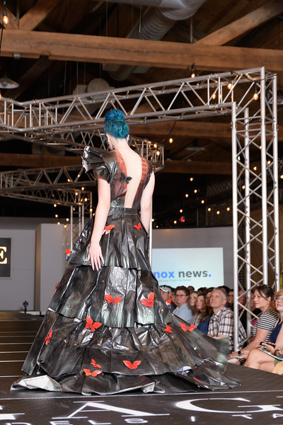 Knoxville Fashion Week Friday-119.jpg