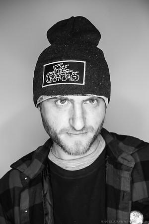 Wildcraft owner Sean Kelly