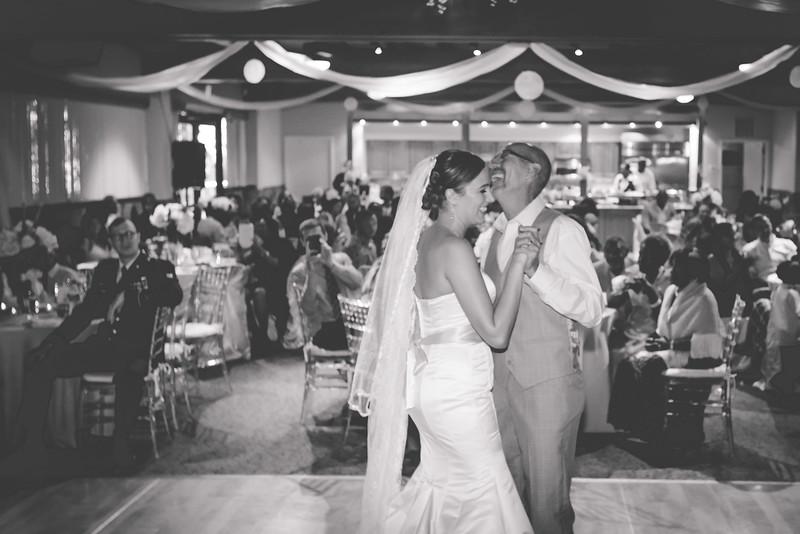 Burke+Wedding-530.jpg