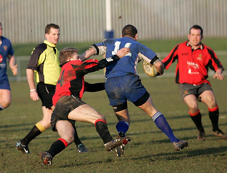 ct_rugby280106_038.jpg