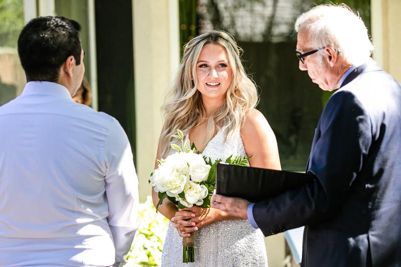 Kamryn&Stephen-Ceremony-014-0271.jpg