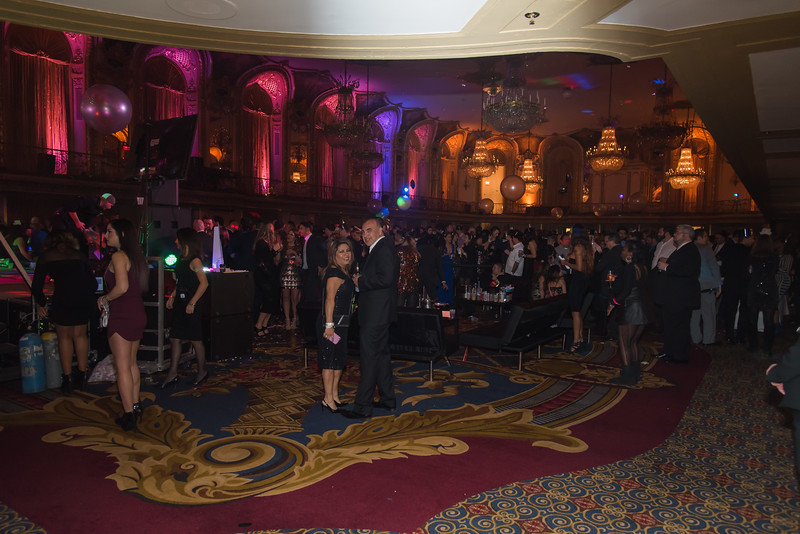 New Year's Eve Soiree at Hilton Chicago 2016 (316).jpg