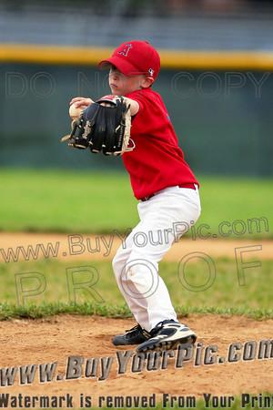 2010-06-07 Southern Little League