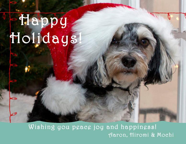 holidaycard2012-4.jpg