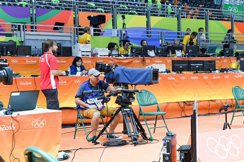 Rio Olympics 20.08.2016 Christian Valtanen DSC_2863.jpg
