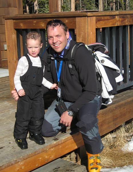 skiing pic 7.jpg