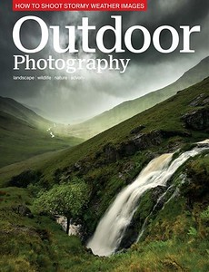 OutdoorPhotography201712