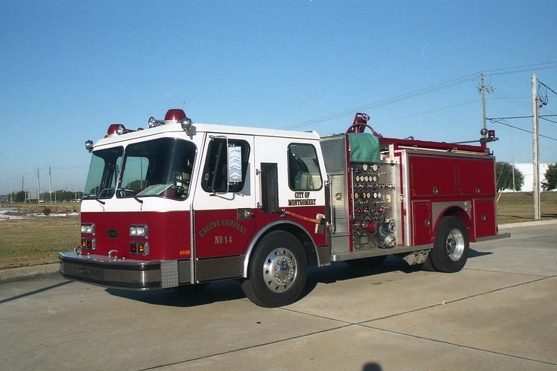 Montgomery AL Engine 14.jpg