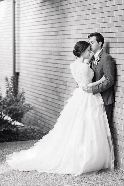 Natalie & Reid Wedding-9547.jpg