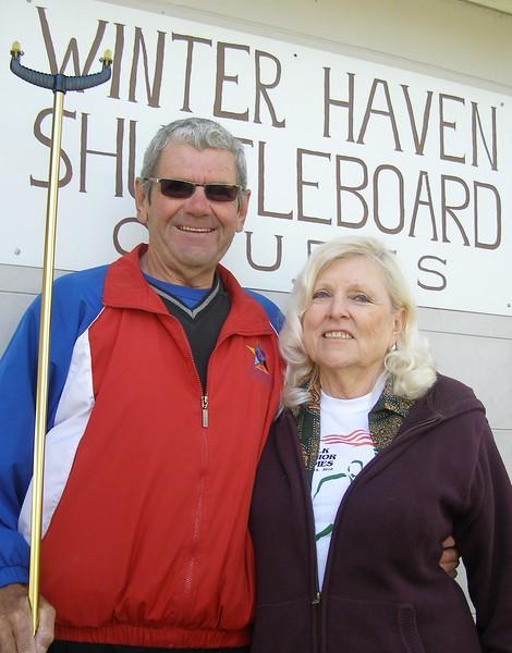 jim and marlene corbeil shuffleboard.jpg