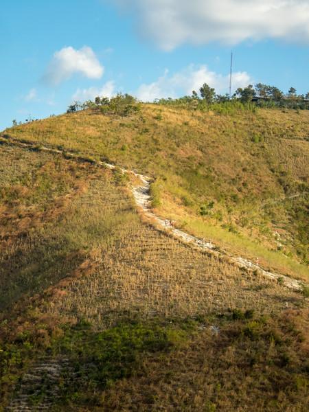 Haiti-2070264.jpg