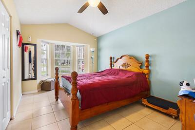 158 Saratoga Blvd Royal Palm Beach FL